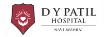 D Y Patil Medical College, Mumbai, India