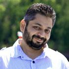 Shahid Bandarkar