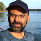 Faisal Basar