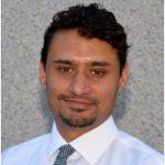 Dr Saif Baig